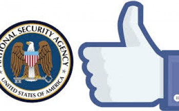 Facebook, UPS and Catholic Charities Are Accomplices In the Terrorist Invasion of America