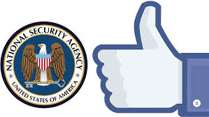 Your Facebook Page Could Land You In a FEMA Camp