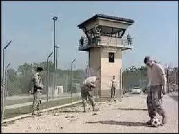 future labor camps