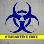 quarantine zones 3