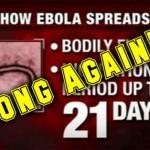 42 day quarantine