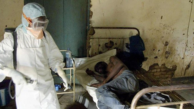 Ebola-Virus-Patient