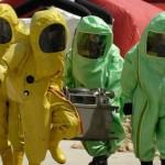 adams ebola apartment