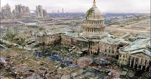 america-destroyed1.jpg