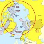 arctic resource basin