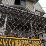 detroit foreclosures