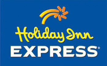 Holiday Inn Express: Leading the Fight Against Ebola