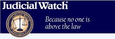 relógio judicial
