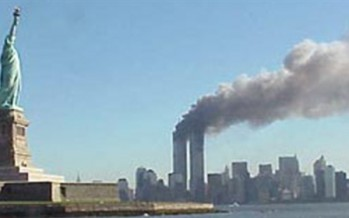 A Duck – Is A Duck – Is A Duck … Except on 9/11
