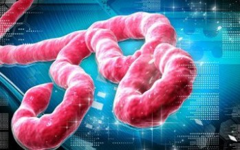 Ebola Vaccine Commerical