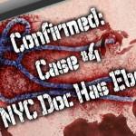 salvo ny ebola