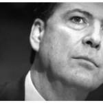 shedlock fbi phone encryption