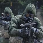 smith medial martial law