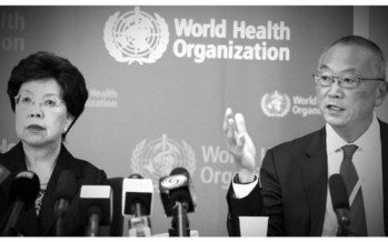 Ebola Bombshell: New WHO Report Clearly Shows 42 Day Incubation Period, Not 21