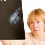 Breast-Cancer-X-Ray-Results