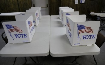 Voter Fraud: How Democrats Intend to Win on Election Day