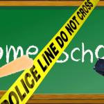homeschoolswat