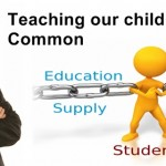 landry common-core-indoctrination-1