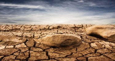 """NASA Warns California Drought Could Threaten U.S. Food Supply: """"There will be some definite changes"""""""