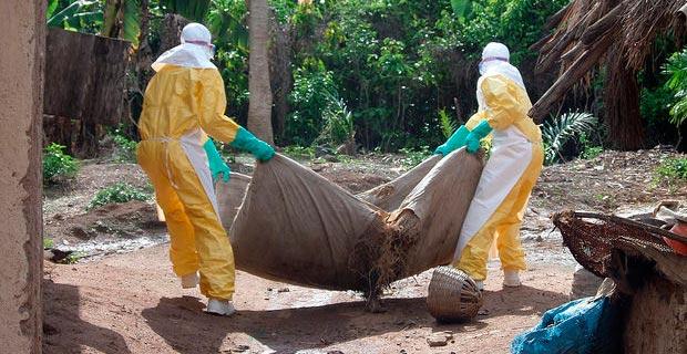 [Image: watson-ebola-body-bags.jpg]