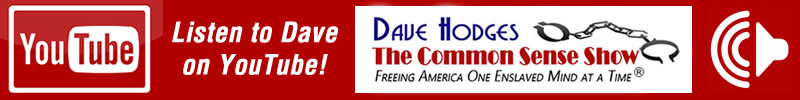 http://www.thecommonsenseshow.com/siteupload/2014/11/youtube4dave800.jpg