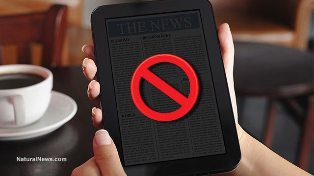 adams News-Tablet-No-Symbol