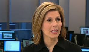 Attkisson asserts that the CDC admits they are not telling the truth about Ebola.