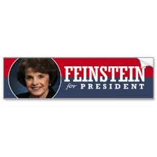 feinstein 2016 2