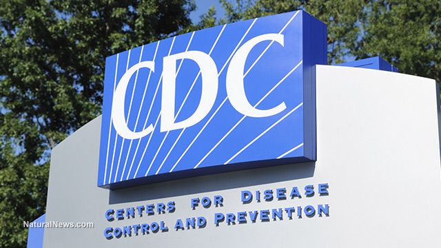 flu vaccine apology cdc