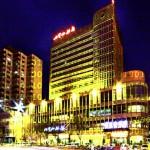korean hacker hotel