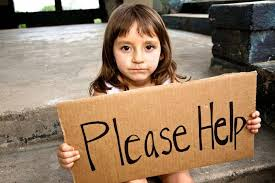 starvation please help