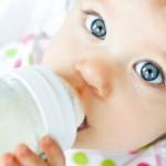 Baby-Eyes-Bottle-Milk-Feed-Formula