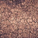 Cracked-Dry-Land-Soil-Drought