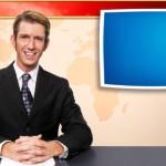 News-Anchorman-Video-Screen
