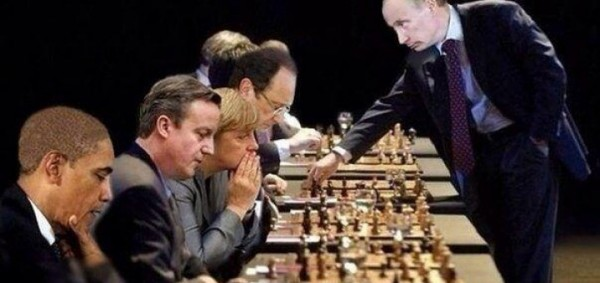 Putin-chess-European-Union-720x340-600x283