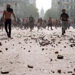 economic collapse argentina