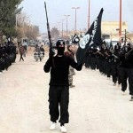 ISIS English Battallion created to promote terror in English speaking countries