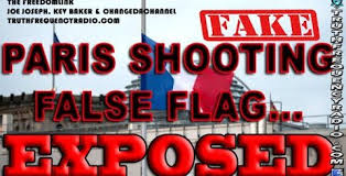 http://www.thecommonsenseshow.com/siteupload/2015/01/paris-false-flag.jpg