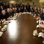 plan c meeting