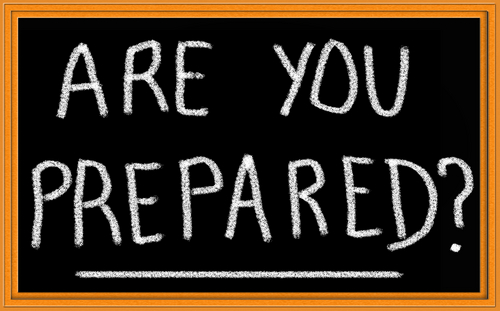 They say preppers should wear tin foil hats. However, preppers may be the only people that survives what is coming. I recently interviewed Bob Griswold of Readymaderesources.com. about surviving whaat is coming. This is a riveting interview that the readers should help go viral.