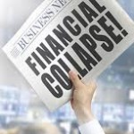 financial collapse 2