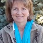Katy Whelan, Health reporter for The Common Sense Show
