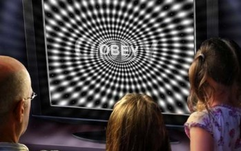 The Plan to Implement Widespread Mind Control In America