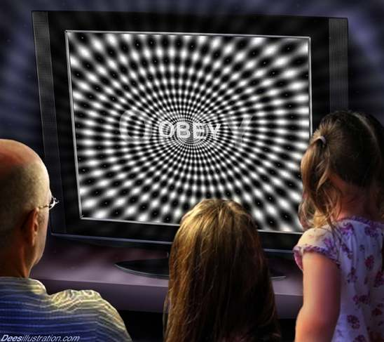 What is the latest in DARPA mind control technology? The answer is stunning and frightening at the same time.