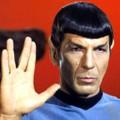 spock main