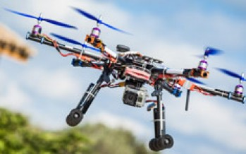 Banned: FAA Says It Is Illegal To Post Drone Videos on Youtube… But Drone Striking American Citizens Is Authorized