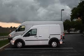 jh 15 white vans
