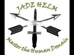 "Jade Helm is about putting the nation under the control of the globalists and the extraction of ""resources"" as needed."