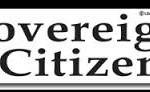 sovereign citizenq