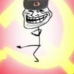 trolls russian